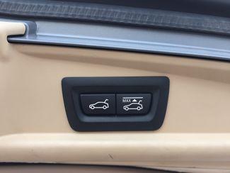 2013 BMW 535i Gran Turismo Mesa, Arizona 14
