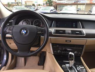 2013 BMW 535i Gran Turismo Mesa, Arizona 15