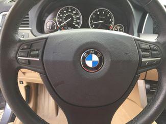 2013 BMW 535i Gran Turismo Mesa, Arizona 18