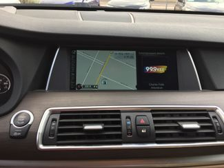 2013 BMW 535i Gran Turismo Mesa, Arizona 20