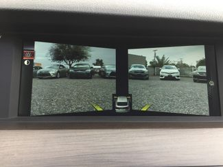 2013 BMW 535i Gran Turismo Mesa, Arizona 21