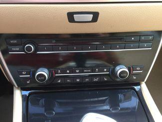 2013 BMW 535i Gran Turismo Mesa, Arizona 22