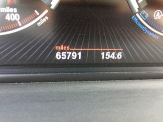 2013 BMW 535i Gran Turismo Mesa, Arizona 26