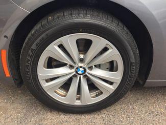 2013 BMW 535i Gran Turismo Mesa, Arizona 25