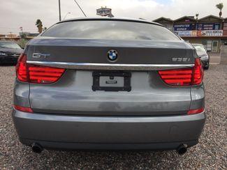 2013 BMW 535i Gran Turismo Mesa, Arizona 3