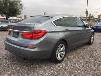2013 BMW 535i Gran Turismo Mesa, Arizona 4