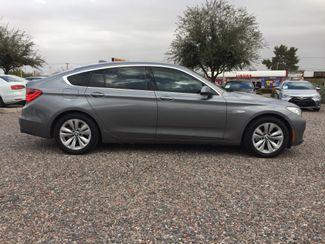 2013 BMW 535i Gran Turismo Mesa, Arizona 5
