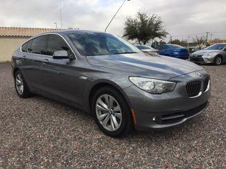 2013 BMW 535i Gran Turismo Mesa, Arizona 6