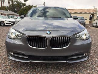 2013 BMW 535i Gran Turismo Mesa, Arizona 7