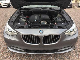 2013 BMW 535i Gran Turismo Mesa, Arizona 8
