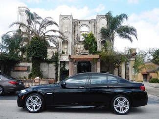 2013 BMW 535i  in  Texas