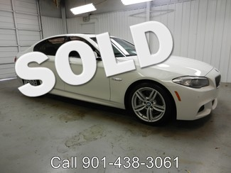2013 BMW 535i  in Memphis Tennessee