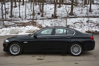 2013 BMW 535i Naugatuck, Connecticut 1