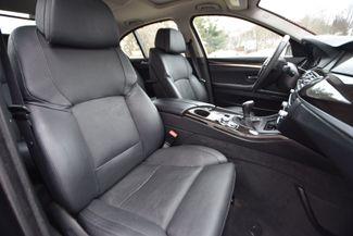 2013 BMW 535i Naugatuck, Connecticut 10