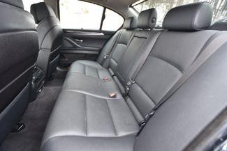 2013 BMW 535i Naugatuck, Connecticut 12