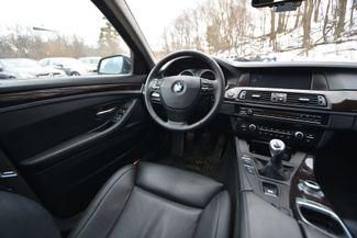2013 BMW 535i Naugatuck, Connecticut 13