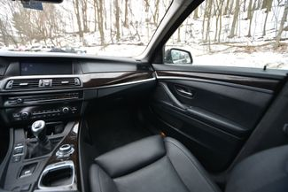 2013 BMW 535i Naugatuck, Connecticut 15