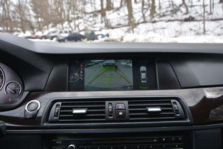 2013 BMW 535i Naugatuck, Connecticut 20