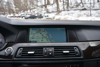 2013 BMW 535i Naugatuck, Connecticut 21