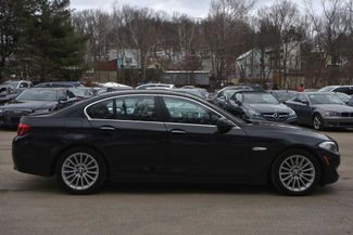 2013 BMW 535i Naugatuck, Connecticut 5