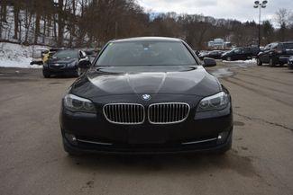 2013 BMW 535i Naugatuck, Connecticut 7