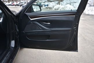 2013 BMW 535i Naugatuck, Connecticut 8