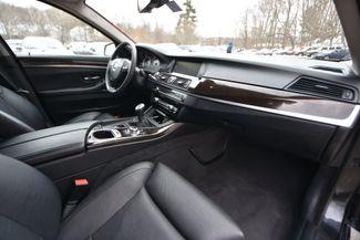 2013 BMW 535i Naugatuck, Connecticut 9