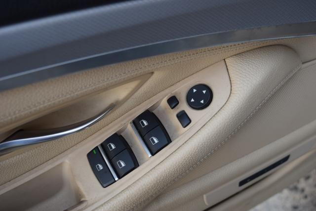 2013 BMW 535i 4dr Sdn 535i RWD Richmond Hill, New York 13