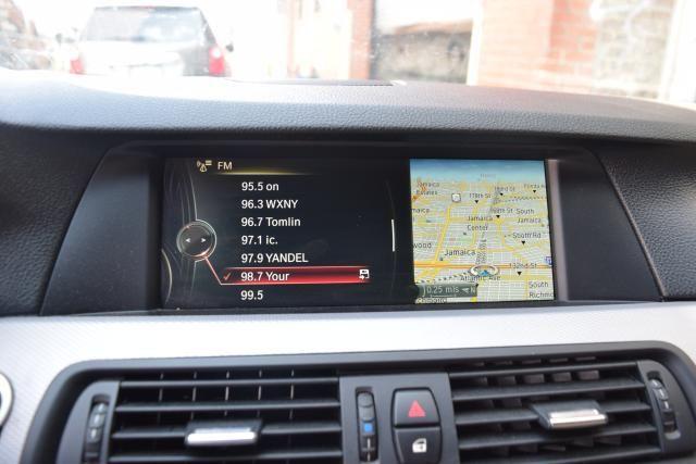 2013 BMW 535i 4dr Sdn 535i RWD Richmond Hill, New York 16