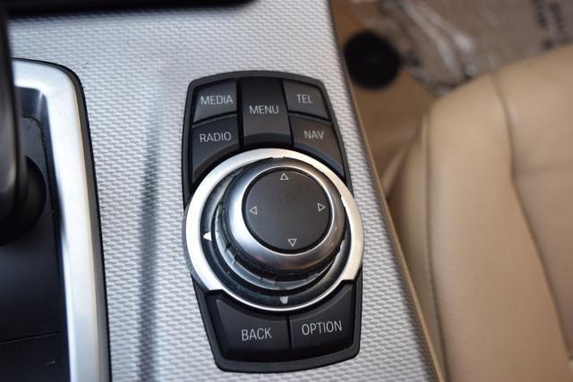 2013 BMW 535i 4dr Sdn 535i RWD Richmond Hill, New York 20