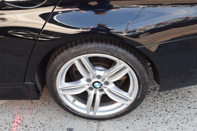 2013 BMW 535i 4dr Sdn 535i RWD Richmond Hill, New York 6