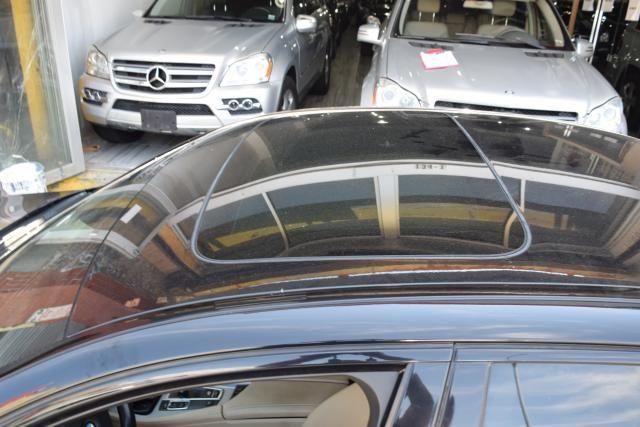 2013 BMW 535i 4dr Sdn 535i RWD Richmond Hill, New York 7