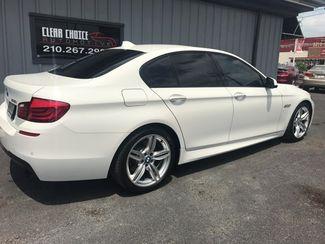 2013 BMW 535i   city TX  Clear Choice Automotive  in San Antonio, TX