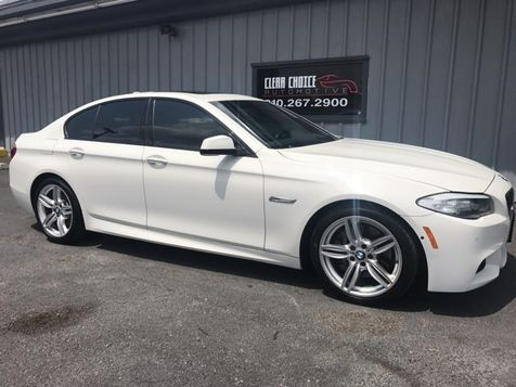 2013 BMW 535i  in San Antonio, TX