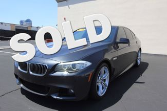 2013 BMW 535i* TWIN TURBO* SPRT PKG* LEATHER* LANE DPRT M PKG* BACK UP* NAVI* LOADED* WOW Las Vegas, Nevada