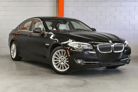 2013 BMW 535i  in Walnut Creek