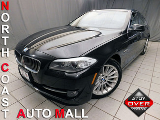 2013 BMW 535i xDrive  in Cleveland, Ohio