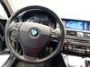 2013 BMW 535i xDrive   city Ohio  North Coast Auto Mall of Cleveland  in Cleveland, Ohio