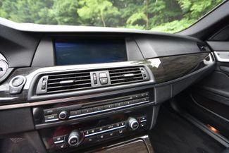 2013 BMW 535i xDrive Naugatuck, Connecticut 21