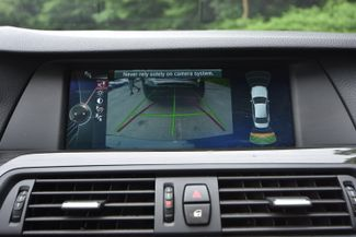 2013 BMW 535i xDrive Naugatuck, Connecticut 23