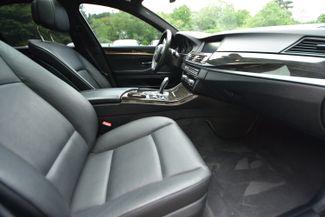 2013 BMW 535i xDrive Naugatuck, Connecticut 8