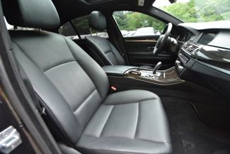 2013 BMW 535i xDrive Naugatuck, Connecticut 9
