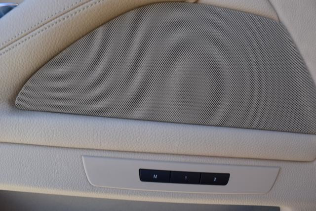 2013 BMW 535i xDrive 4dr Sdn 535i xDrive AWD Richmond Hill, New York 10