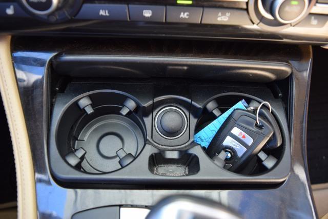 2013 BMW 535i xDrive 4dr Sdn 535i xDrive AWD Richmond Hill, New York 21