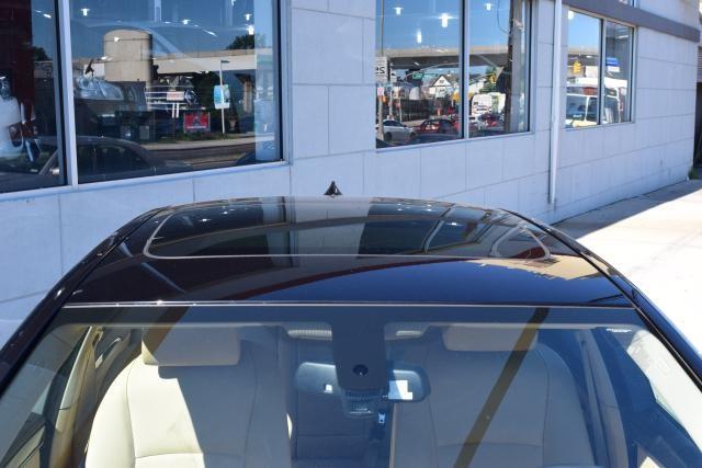 2013 BMW 535i xDrive 4dr Sdn 535i xDrive AWD Richmond Hill, New York 3