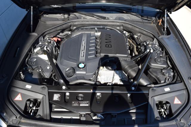 2013 BMW 535i xDrive 4dr Sdn 535i xDrive AWD Richmond Hill, New York 34