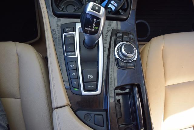 2013 BMW 535i xDrive 4dr Sdn 535i xDrive AWD Richmond Hill, New York 22
