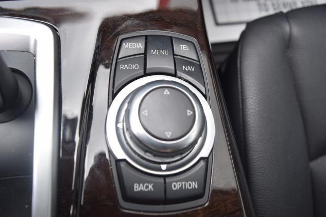 2013 BMW 535i xDrive 4dr Sdn 535i xDrive AWD Richmond Hill, New York 18