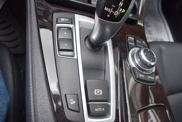 2013 BMW 535i xDrive 4dr Sdn 535i xDrive AWD Richmond Hill, New York 19