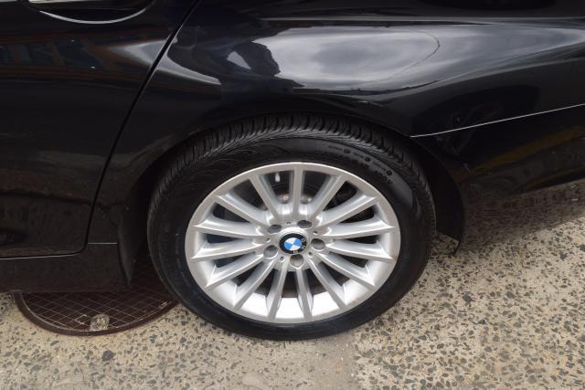2013 BMW 535i xDrive 4dr Sdn 535i xDrive AWD Richmond Hill, New York 20